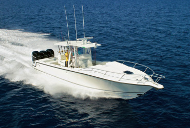sport-fishing-boat-outboard-center-console-boat-triple-engine-cabin-t-top-21024-418637
